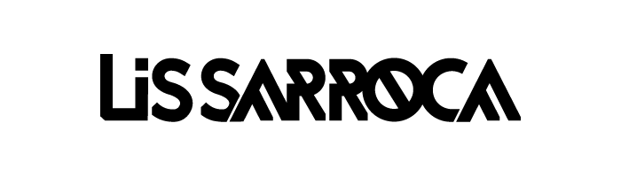 Lis Sarroca